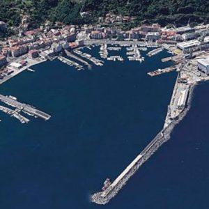 Porto-di-Castellammare-di-Stabia-button-adsp-tirreno-centrale-394x394.