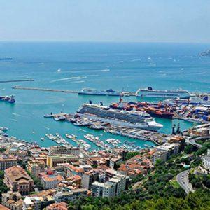 Porto-di-Salerno-button-adsp-tirreno-centrale-394x394