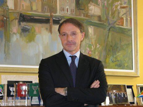 Francesco Guido
