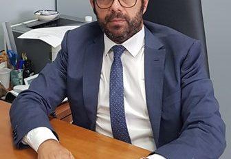 Pier Paolo Olla