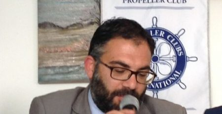 Alfonso Mignone