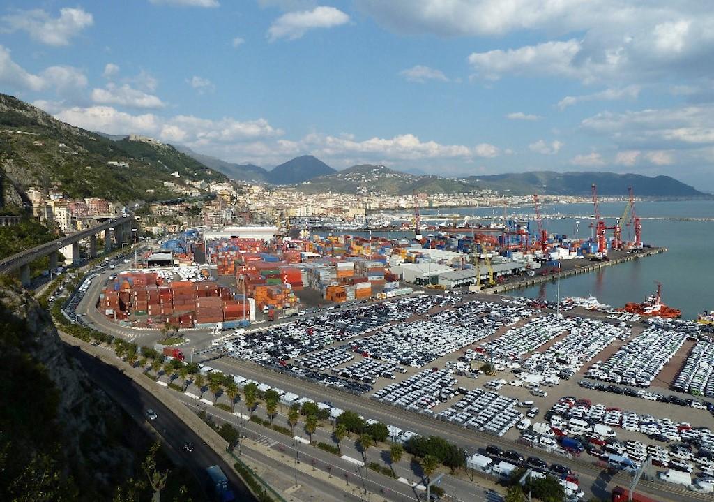 Brevi notizie. Il Porto non si ferma, la Compagnia ...